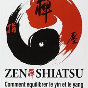 zenShiatsu