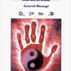 Chinese Qigong Massage General Massage Yang Jwing Ming