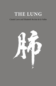 LUNG_COVER_WEB
