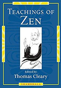 Teaching of Zen