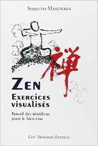 Zen exercices visualisés