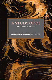 a-study-of-qi-in-classical-texts