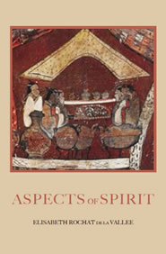 aspect-of-spirit-cover-1