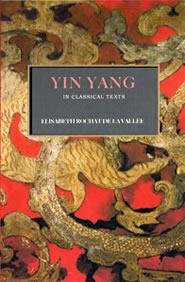 yin-yang-2